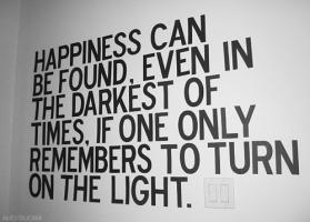 Lighting quote #4