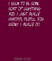 Lightning Rod quote #2