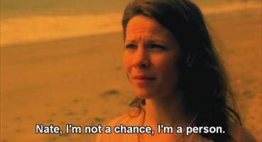 Lili Taylor's quote