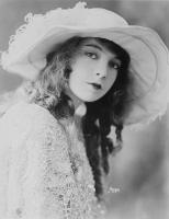 Lillian Gish profile photo