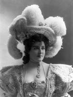 Lillian Russell profile photo