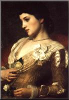 Lillie Langtry profile photo