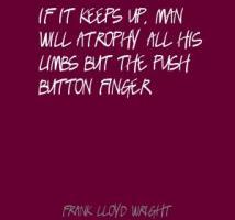 Limbs quote #2