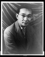 Lin Yutang's quote #5