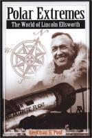 Lincoln Ellsworth's quote