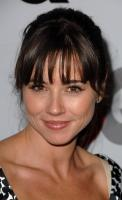 Linda Cardellini profile photo