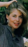 Linda Hamilton profile photo