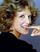 Linda Lavin profile photo