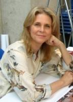 Lindsay Wagner's quote #5