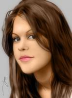 Lindsey Shaw profile photo