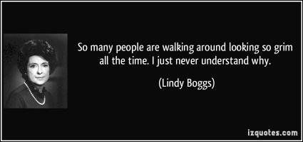 Lindy Boggs's quote #4