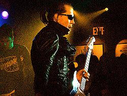Link Wray's quote #5