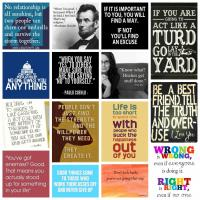 Linking quote #1