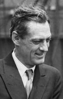 Lionel Barrymore profile photo