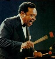 Lionel Hampton profile photo