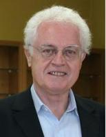 Lionel Jospin profile photo