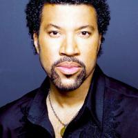 Lionel Richie profile photo