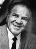 Lionel Stander profile photo