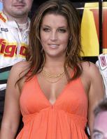 Lisa Marie Presley profile photo