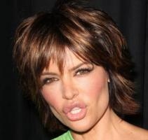 Lisa Rinna's quote #4