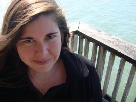 Lisa Unger profile photo
