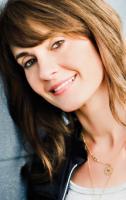 Lisi Harrison profile photo