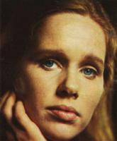 Liv Ullmann profile photo
