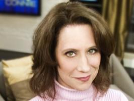 Lizz Winstead profile photo