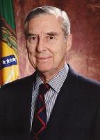 Lloyd Bentsen profile photo