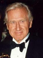 Lloyd Bridges profile photo