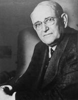 Lloyd C. Douglas profile photo