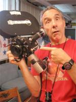 Lloyd Kaufman profile photo