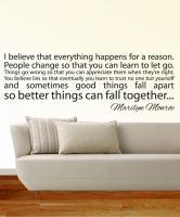 Loads quote #4