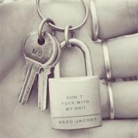 Lock quote #3