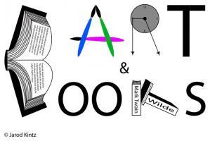Logos quote #2