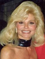 Loni Anderson profile photo
