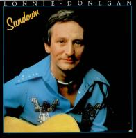Lonnie Donegan's quote #1