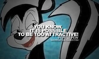 Loony quote #1