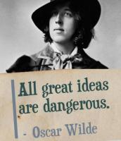 Lord Alfred Douglas's quote #1