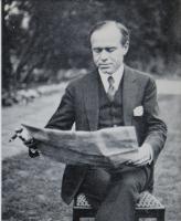 Lord Beaverbrook profile photo