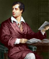 Lord Byron profile photo