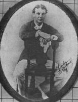 Lord Charles Beresford profile photo