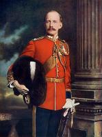 Lord Edward Cecil profile photo