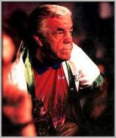 Lou Duva profile photo