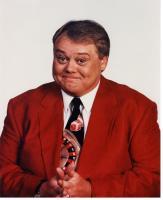 Louie Anderson profile photo
