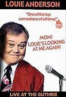 Louie Anderson's quote #6