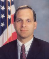 Louis Freeh profile photo