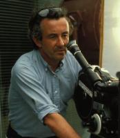 Louis Malle profile photo