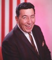 Louis Prima profile photo