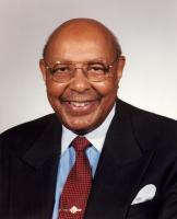 Louis Stokes profile photo
